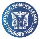 CATHOLIC WOMENS LEAGUE (CWL) OF ENGLAND AND WALES